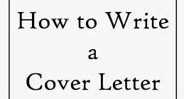Property Recruitment How To Write The Best Cover Letter