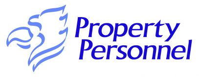 Property Personnel Logo