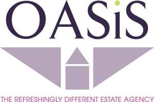 N Oasis