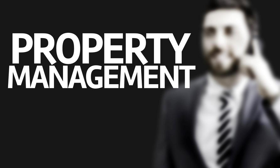property management practitioner