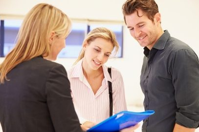 How to be a great Sales or Lettings Negotiator