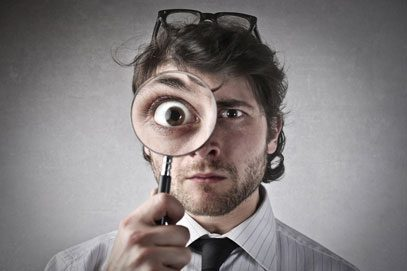 How to optimise your CV – 4 top tips