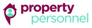 property-personnel-logo-2016