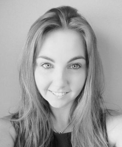 Recruitment Consultant Gemma Nannery
