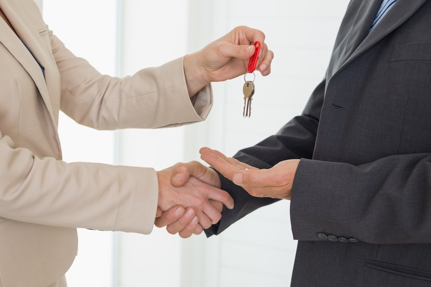 residential-letting-careers