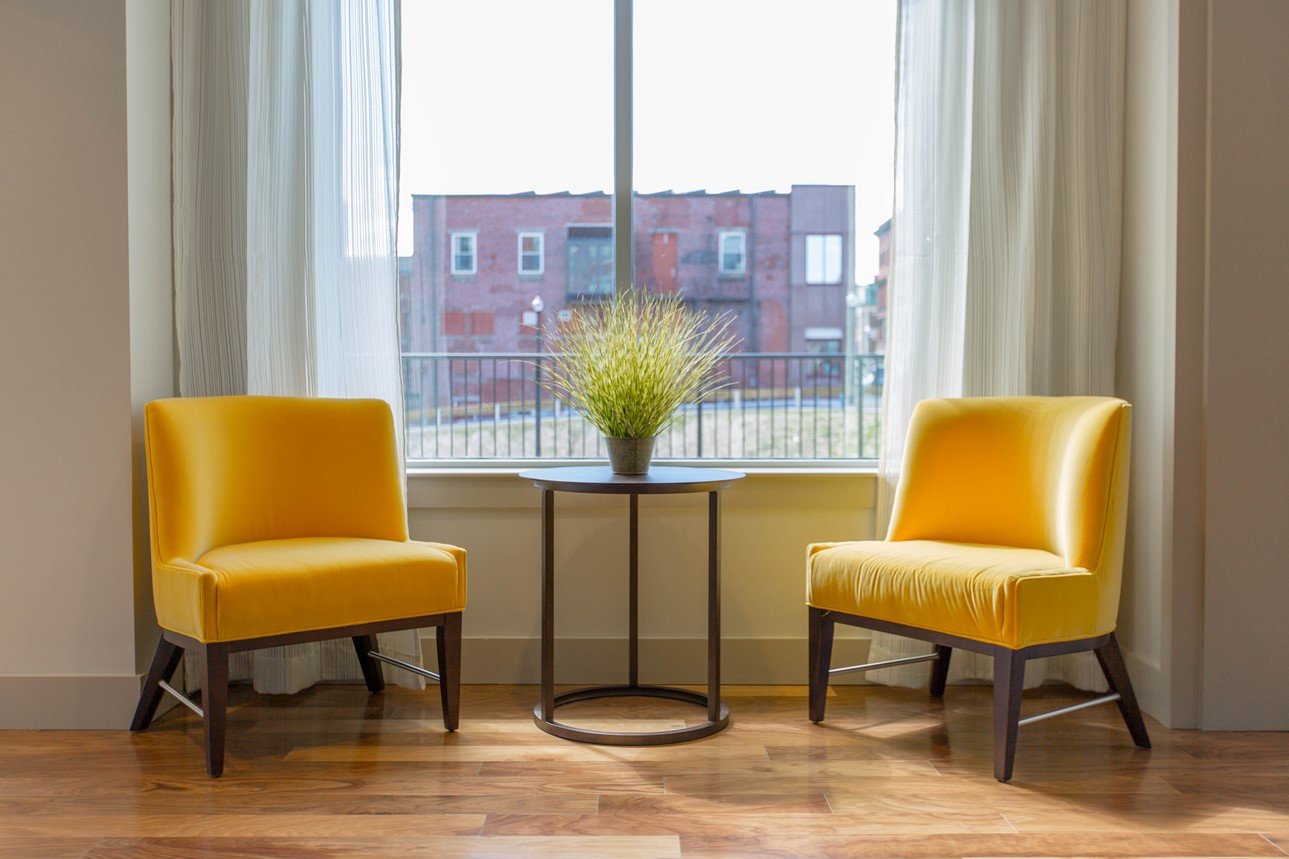 Build-to-Rent and the Private Rental Sector Career Guide