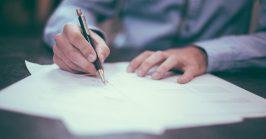 Help your recruitment agent when hiring